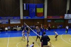 Dinamo București – Unirea Dej, de două ori în două zile