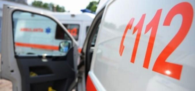 Ministerul Sănătății vrea să achiziționeze 3000 de autoturisme de transport medical