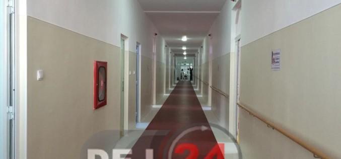 Încă un DECES posibil datorat RUJEOLEI se află în curs de confirmare/infirmare în județul Cluj