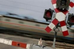 Accident mortal în Apahida. Un bărbat a fost spulberat de tren