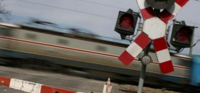 Clujul se schimbă: Tren expres Baciu-Jucu, cu 120 km/oră, și tren Aeroport-Gara Cluj