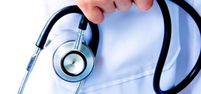 Primul registru electronic național al pacienților cu melanom, lansat la Cluj