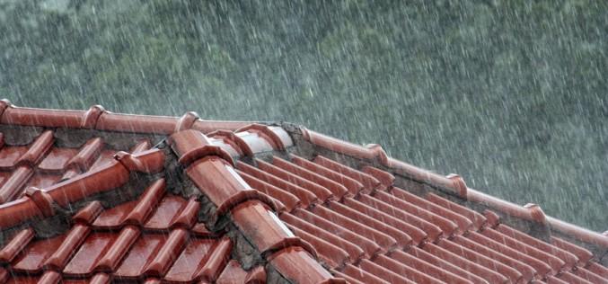 Cod galben de ploi în județul Cluj