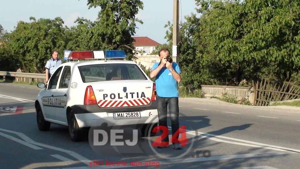 politia criminalistic 2