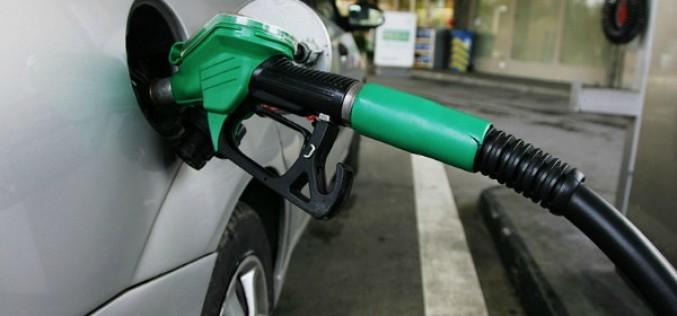 Mai mulți bani pentru un litru de benzină sau motorină! Astăzi a intrat în vigoare supraacciza la carburanți