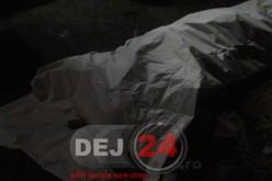 Accident mortal în Iclod. Un bărbat a fost spulberat de un TIR
