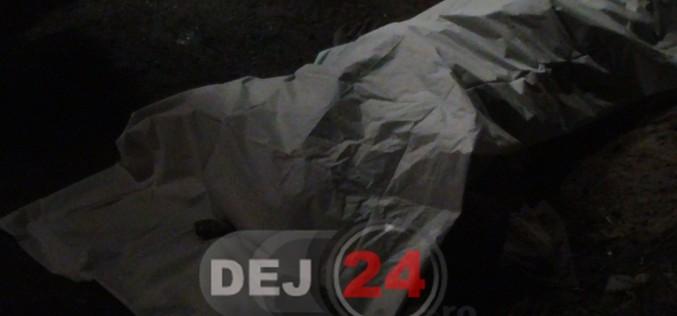 Accident mortal în Sic. Un bărbat și-a pierdut viața