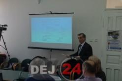 Cum va fi împărțit BUGETUL municipiului Dej în anul 2016