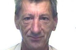 Bărbat din comuna Mintiu Gherlii, dispărut de acasă. L-ai văzut? – FOTO
