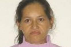 O femeie din Panticeu este dată dispărută – FOTO