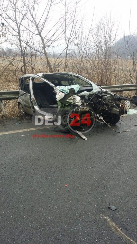 accident mortal Galgau (8)
