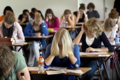 Incident la Dej | Absolvent gherlean, eliminat din examenul de Bacalaureat