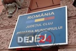 DEJ | Se caută președinți secții de votare!