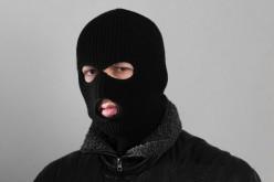 Hoț prins la furat în Gherla. Polițiștii au recuperat o parte din prejudiciu