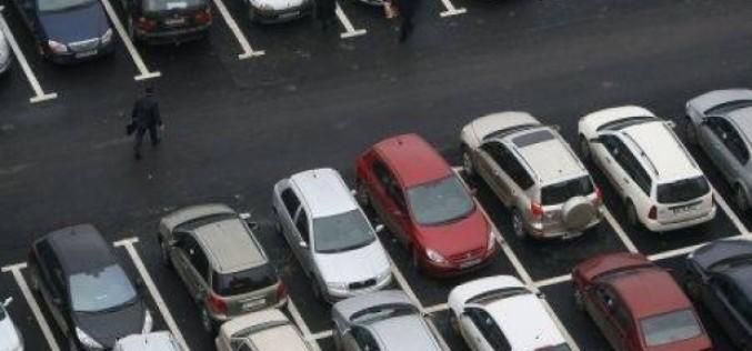 Sancțiuni pentru șoferii care nu asigură siguranța minorilor în vehicule