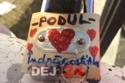 Românii celebrează azi Dragobetele, sărbătoarea iubirii