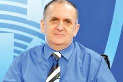 Deputatul de Gherla, Radu Zlati a sesizat CSM în cazul Ponta și alegerile de la CJ Cluj