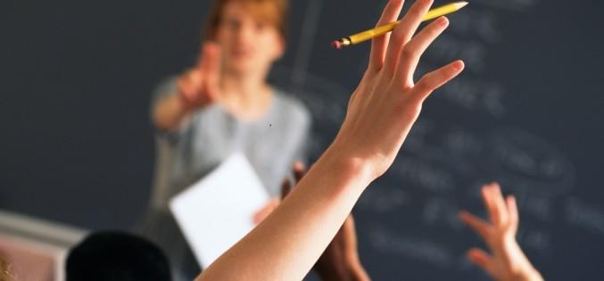 36 de directori şi directori adjuncţi noi de şcoli în judeţul Cluj