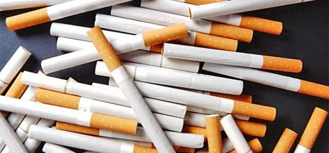 Veste proastă pentru fumători! Se SCUMPESC ȚIGĂRILE! Vezi de când