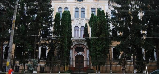 """Noi premii obținute de elevii Colegiului Național """"Andrei Mureșanu"""" Dej"""