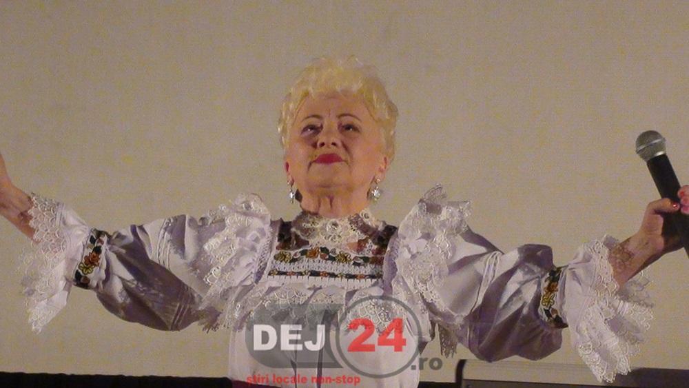 concert caritabil Florin Benea Arta (7)