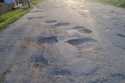 Drumurile Nicula – Sic și Fizeșu Gherlii – Frata, finalizate anul acesta?