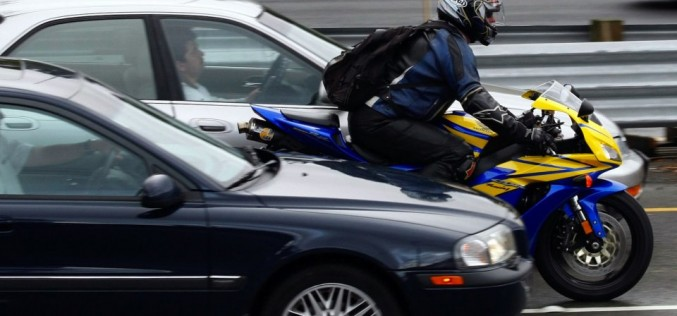 Comerţul cu autovehicule, în creştere în primele 5 luni. Motocicletele, tot mai mult pe gustul românilor