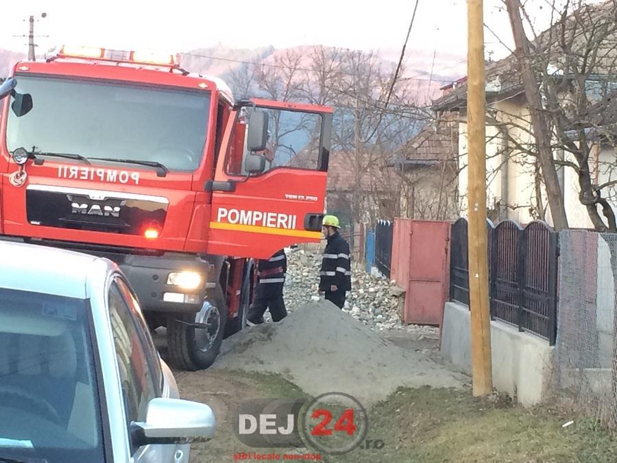 incendiu Batin (1)