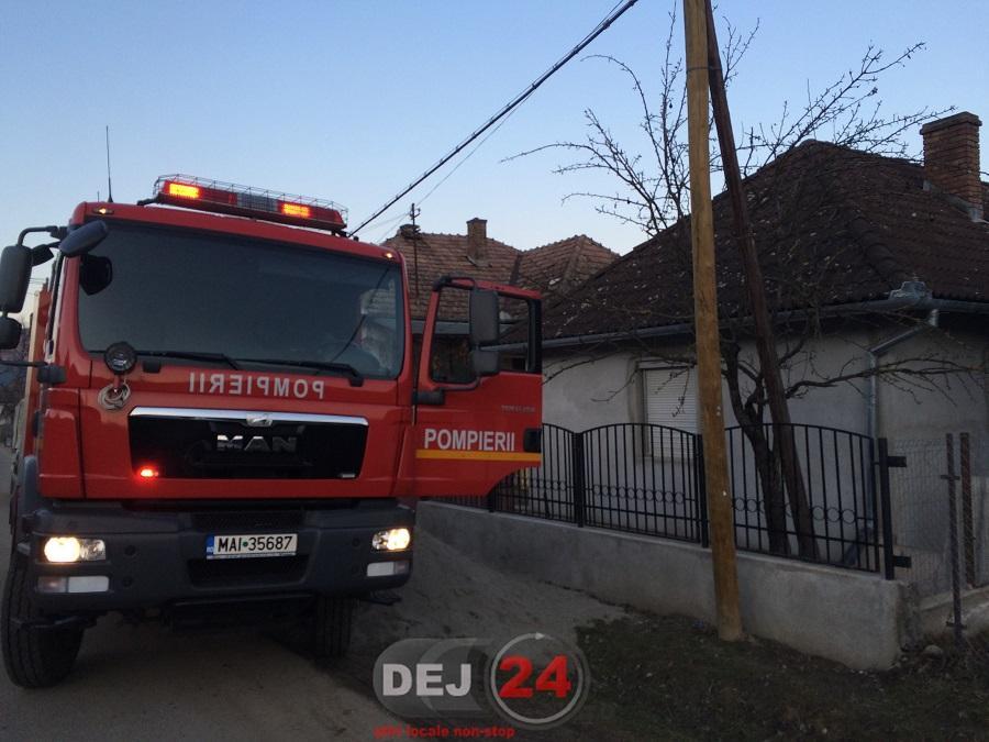 incendiu Batin (2)