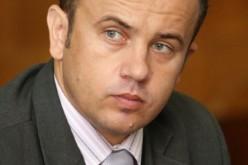 Ministrul delegat pentru Dialog Social, Liviu-Marian Pop vine mâine la Dej