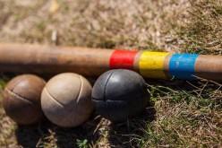 OINĂ – Izvorul Chiuiești participă la Campionatul Național de Oină Masculin juniori I și II