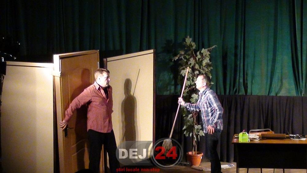 teatru Dej Ioan Isaiu (8)