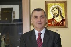 Primarul Dejului urează sărbători cu pace și lumină în suflet