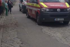 Bărbat din Dej, găsit decedat în casă – FOTO/VIDEO