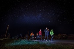 Tibi Ușeriu a terminat cu brio Maratonul Internațional AROBS – FOTO
