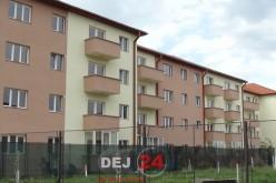 Cluj-Napoca rămâne pe primul loc în topul scumpirii apartamentelor