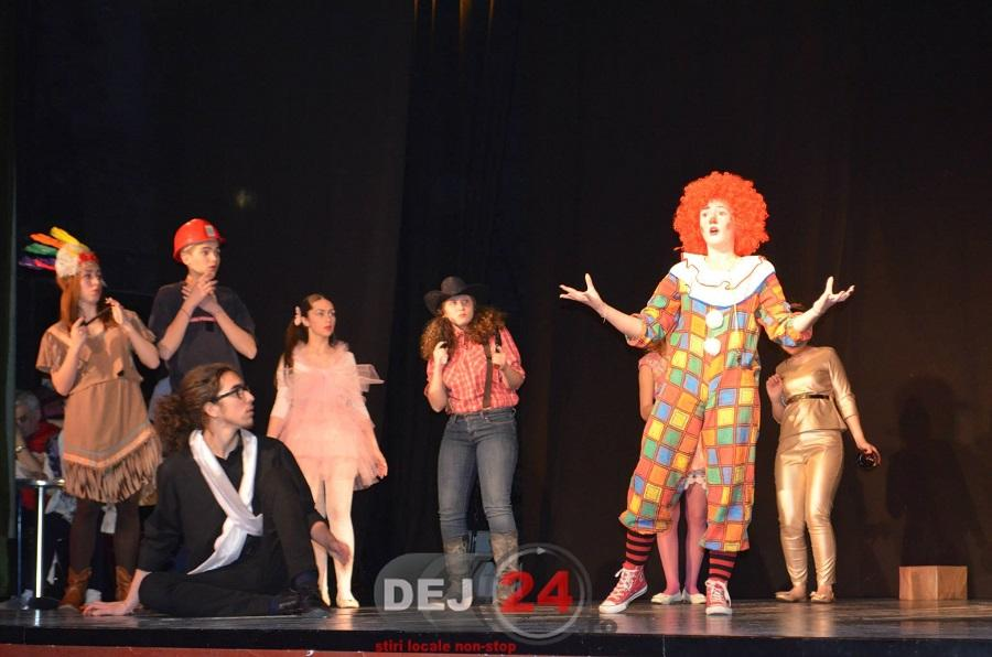 trupa Caracteres in Serbia teatru francofon (5)