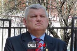 """Cornel Itu dorește înfiinţarea Muzeului Naţional """"Constantin Brâncuşi"""""""