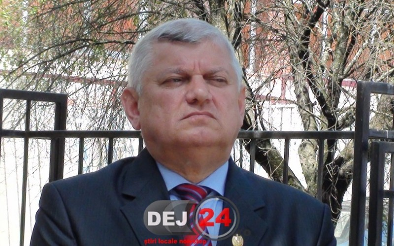 Deputatul Cornel Itu a votat împotriva majorării alocațiilor pentru copii