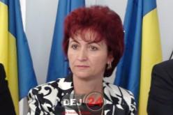 """EXCLUSIV. Povestea singurei femei comandant de poliție din Transilvania. """"Mi-am dorit mai mult, am vrut să rezolv cazuri importante"""" (INTERVIU)"""