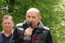 Pachet de acțiuni vândut de Ioan Tecar polonezilor de la Abris Capital?