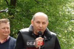 Omul de afaceri Ioan Tecar va sponsoriza Universitatea Cluj