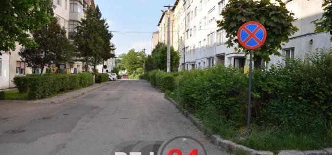 Anomalie a CODULUI RUTIER, descoperită la Cluj. O manevră pe care o fac toţi şoferii, declarată ILEGALĂ