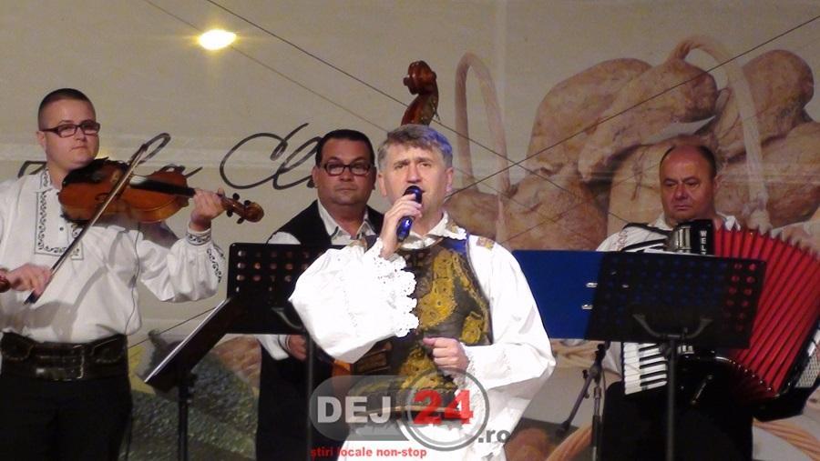 Produs de Cluj la Dej (34)