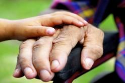 1 octombrie, Ziua Internaţională a Persoanelor Vârstnice