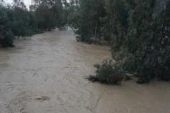 COD PORTOCALIU de inundații pe mai multe râuri din Cluj, Sălaj, Maramureș și Satu Mare