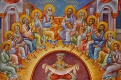 """Credincioșii din Dej sunt așteptați să se alăture """"Procesiunii Bucuriei de Rusalii"""""""