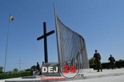 Creștinii ortodocși sărbătoresc astăzi Înălțarea Sfintei Cruci. Tradiții și obiceiuri