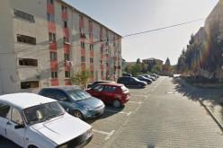 Primăria Municipiului Dej scoate la licitație locuri de parcare, în cartierul Dealul Florilor