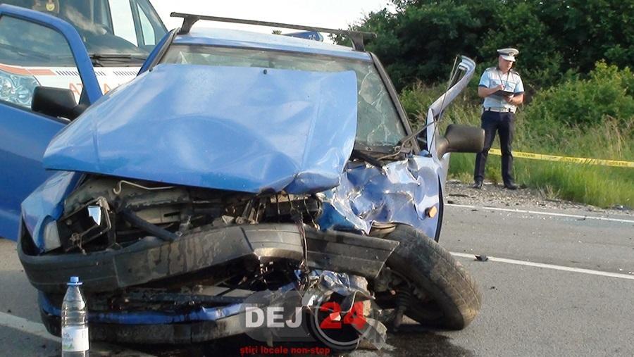 accident Catcau (1)